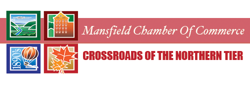 mansfield-chamber-of-commerce-logo10.png